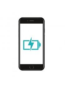 Batterie (Iphone 8 Plus)
