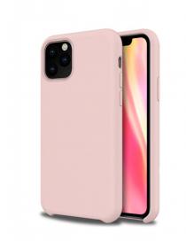 Coque Silicone Rose (Iphone...