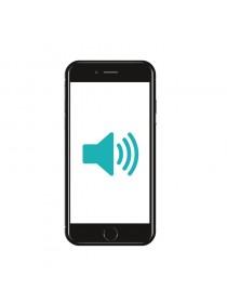 Haut-Parleur (Iphone 6S)