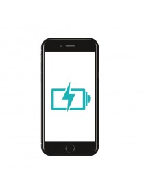 Batterie (Iphone 6S Plus)