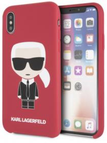 Coque KARL® Lagerfeld...