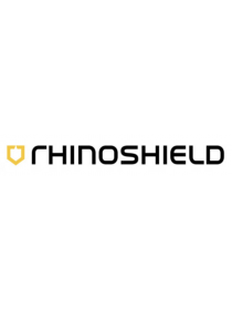 RHINOSHIELD - COQUE...
