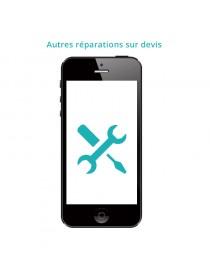 Autres Réparations (Iphone 5S)
