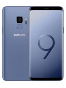SAMSUNG S9 RECONDITIONNE