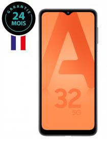 SAMSUNG A32 5G NOIR (NEUF)