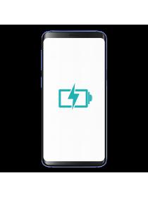 Batterie (Samsung Galaxy S9...