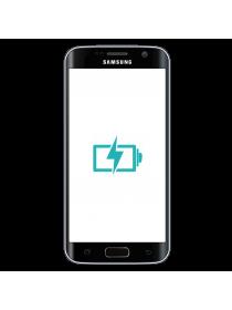 Batterie (Samsung Galaxy S7...