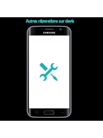 Autres Réparations (Samsung...