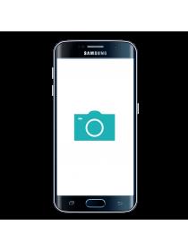 Caméra Avant (Samsung...