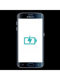 Batterie (Samsung Galaxy S6...
