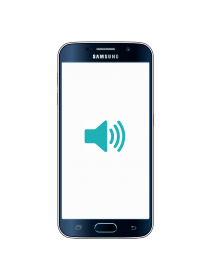 Haut-Parleur (Samsung...
