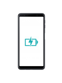 Batterie (Samsung Galaxy A7)