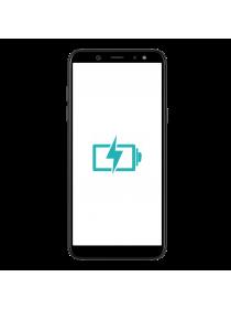 Batterie (Samsung Galaxy A6)