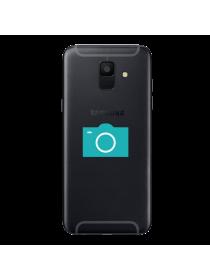 Caméra Arrière (Samsung...