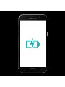 Batterie (Samsung Galaxy A5)