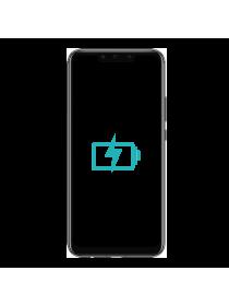 Batterie (Huawei Mate 20 Lite)