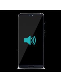Haut-Parleur (Huawei P20 Pro)