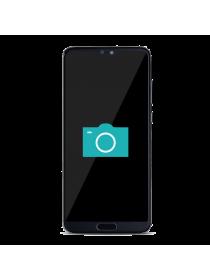 Caméra Avant (Huawei P20 Pro)