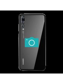 Caméra Arrière (Huawei P20...