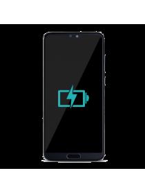 Batterie (Huawei P20 Pro)