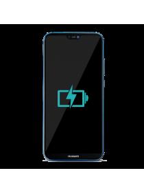 Batterie (Huawei P20 Lite)