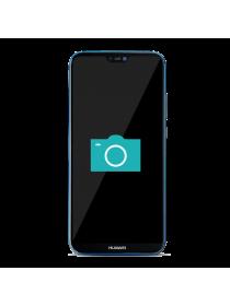Caméra Avant (Huawei P20 Lite)