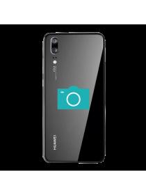 Caméra Arrière (Huawei P20)