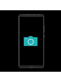 Caméra Avant (Huawei Mate...