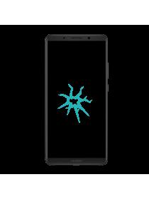 Ecran Avant (Huawei Mate 10...
