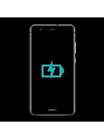 Batterie (Huawei P10)