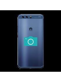 Caméra Arrière (Huawei P10)