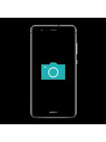 Caméra Avant (Huawei P10)
