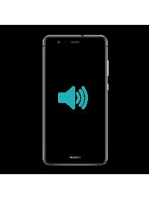 Haut-Parleur (Huawei P10 Lite)