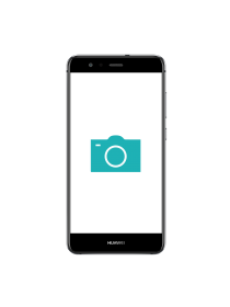 Caméra Avant (Huawei P10 Lite)
