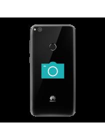 Caméra Arrière (Huawei P10...