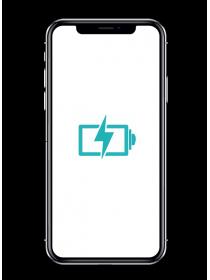 Batterie (Iphone X)