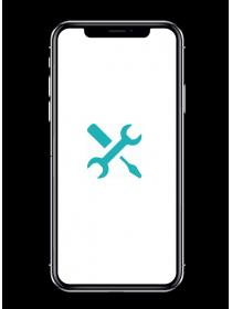 Autres Réparations (Iphone XR)