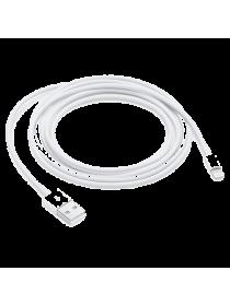 Câble Apple Lightning 2m