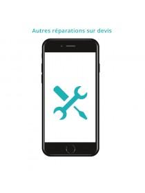 Autres Réparations (Iphone 8)