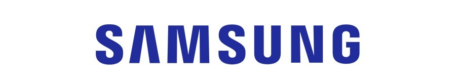 Réparation Téléphone Samsung Home Mobile