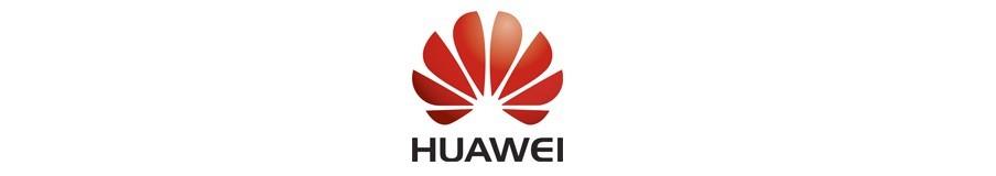 Réparation téléphone Huawei Home Mobile