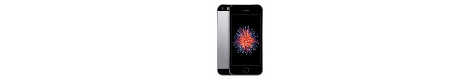 Réparation Iphone SE