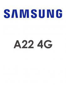 GALAXY A22 4G